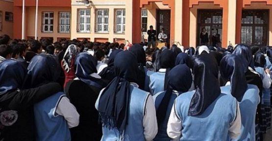 Din Kültürü öğretmenleri: Gençler deizme kayıyor