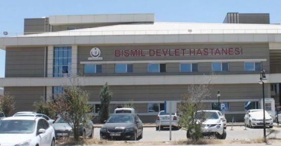 Diyarbakır'da 6 yaşındaki çocuk bahçede ölü bulundu