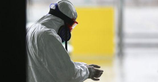 Diyarbakır'da korona virüsü yasakları arttı