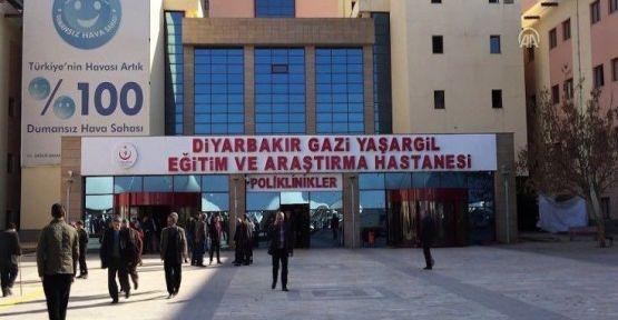 Diyarbakır'da sivil toplum örgütleri uyardı: Tedbiri elden bırakmayın