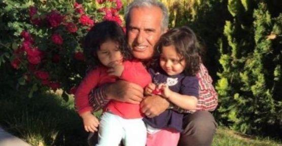 Doktor Mehmet Kan koronadan vefat etti