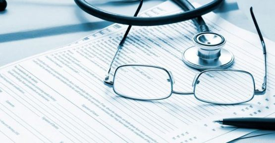 Doktorlara geleneksel tıp eğitimi: Sülük, hacamat dersi verilir