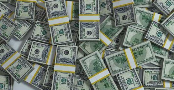 Dolar 6 TL'nin altına indi, borsa 4 ayın zirvesinde