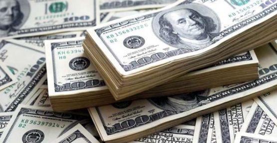 Dolar haftaya yatay seyirde başladı