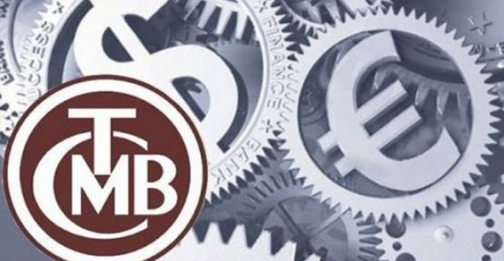 Döviz kredilerine Merkez Bankası kuru ayarı