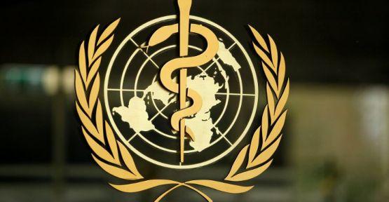 DSÖ'ye uluslararası soruşturma başlatılıyor