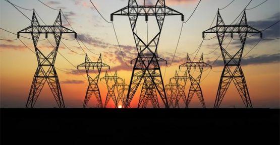 Elektriğe bir yılda 46 TL zam