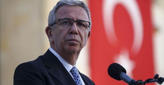 'En başarılı belediye başkanları' anketi: Mansur Yavaş, ilk sırada