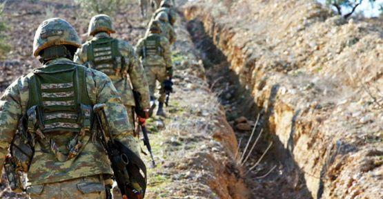 Erbil'den Türkiye'ye tepki: Kınıyoruz