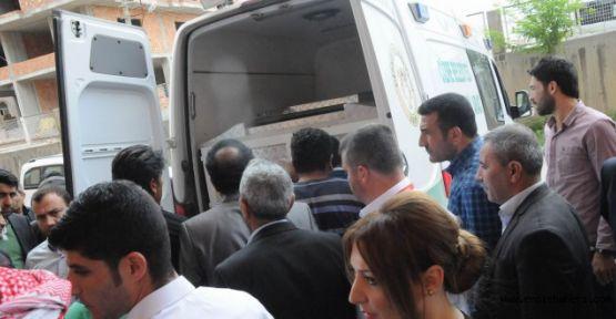 Erciş'te 12 yaşındaki çocuk ölü bulundu