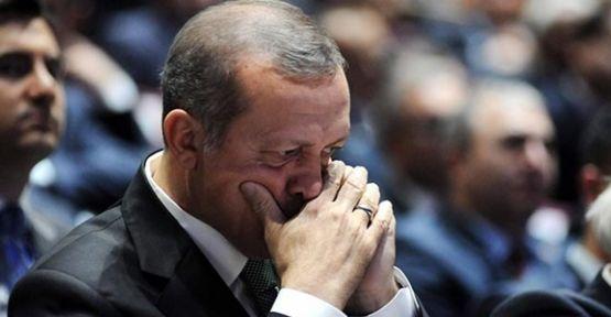 Erdoğan Katar'la ilgili 4 ülke lideriyle telefonda görüştü