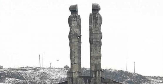 Erdoğan'dan kazandığı tazminatı Newroz'da harcayacak