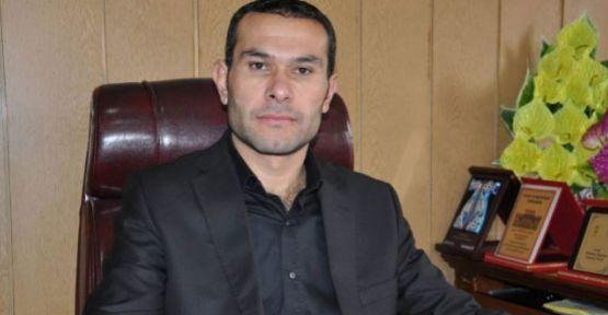 Eruh Belediye Eşbaşkanı Kılıç serbest bırakıldı