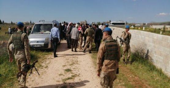 Erzurum'da husumetli aileler çatıştı: 5 ölü
