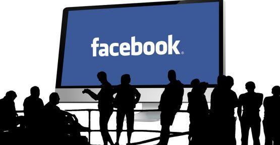 Facebook yeni gizlilik önlemlerini açıkladı