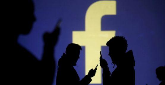 Facebook'tan Yeni Zelanda açıklaması: 1.5 milyon videoyu kaldırdık