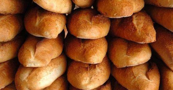 Fırıncılar ekmeğe zam talebini yineleyecek
