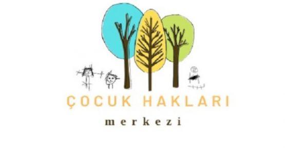 FİSA çocuklar için Türkçe, Arapça, Kürtçe 'korona kartları' hazırladı