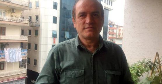 Gazeteci Ramazan Yavuz: Keşke yapmasaydım o haberi
