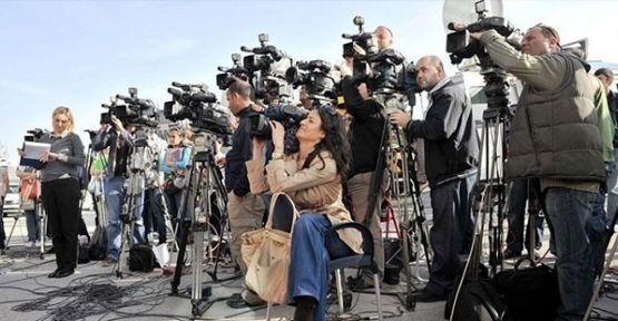Gazetecilerin yüzde 5 gecikme faizi iptal!