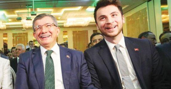 Gelecek Partisi kurucusundan 'diploma' açıklaması: Erdoğan'ı kast etmedim