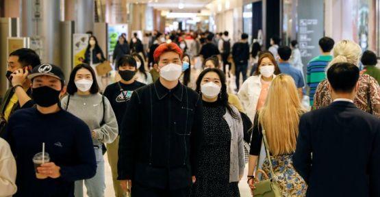 Güney Kore: İyileşenler yeniden enfekte olmadı, PCR testi yanılttı