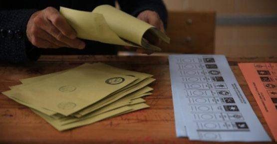 Haziran'da erken seçim mi var?