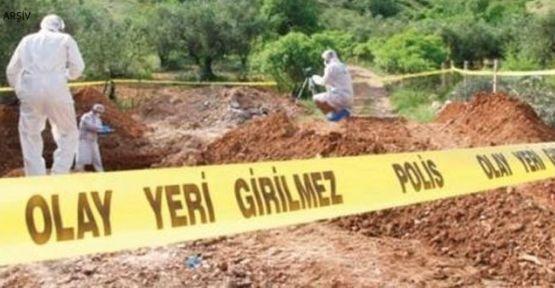 HDP, Beykoz'da gerçekleştirilen şüpheli ölümler araştırılsın