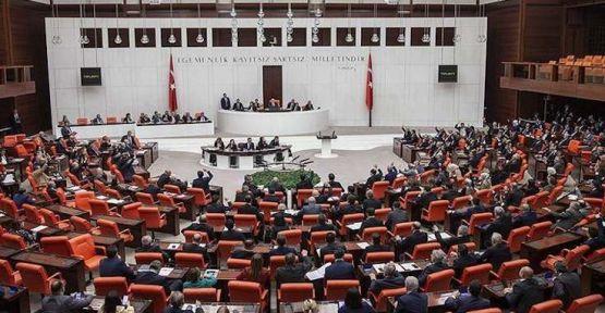 HDP'den korona açıklaması: Vekillerimizin durumu iyi