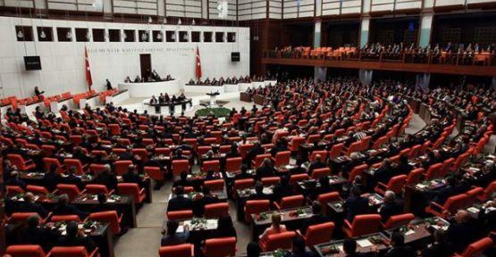 HDP'nin üç vekili yemin törenine katılamayacak