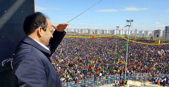 HDP'nin yeni yol haritası ve kimle, neden, nasıl bir ittifak?