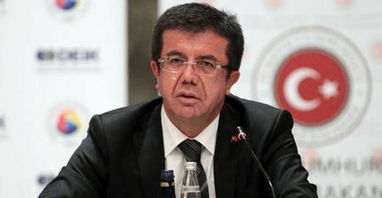 HDP'nin Zeybekçi hakkında verdiği gensoru gündeme alınmadı