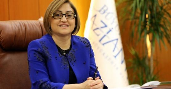 Hollanda, Fatma Şahin'in ziyaretini iptal etti!