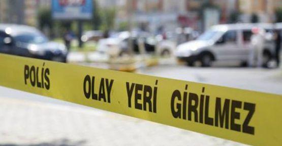 Horasan'da iki aile sokak ortasında çatıştı: 5 ölü