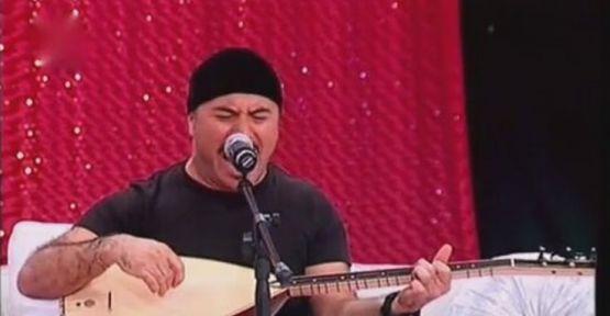 Hozan Beşir: Müzik uğruna vazgeçtiğim her şeye değdi