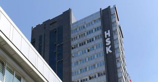 HSK'den 'FETÖ'cü hakimleri koruma' iddiasına yanıt: Şikayetler titizlikle inceleniyor
