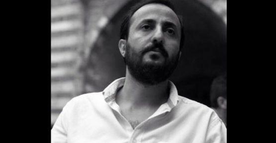 imc tv Haber Müdürü Hamza Aktan gözaltına alındı