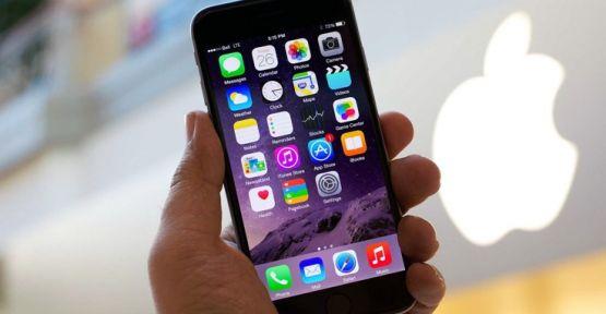 iPhone'da hata: Siri'yi devre dışı bırakın!