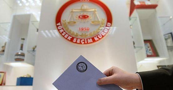 İptal kararına 'mühürsüz oy' şerhi