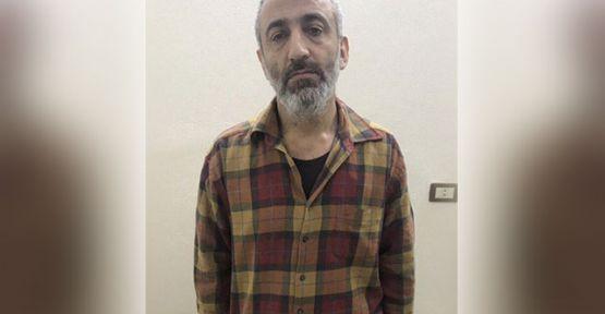 Irak istihbaratı: DEAŞ'ın yeni lideri yakalandı