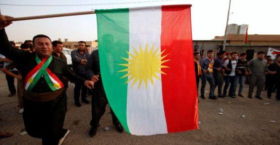 Irak'ta Kürt partileri yerel seçimlere ortak listeyle katılacak