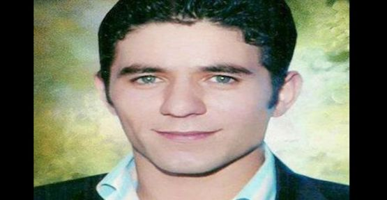 İran 6 tutukluyu idam etti