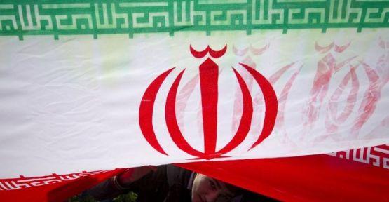 İran, ilkokulda İngilizce eğitimini yasakladı