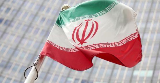 İran: Türkiye-Rusya anlaşması olumlu bir adım