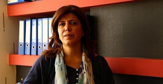 İran'daki idamlara karşı HDP'den BM'ye acil çağrı