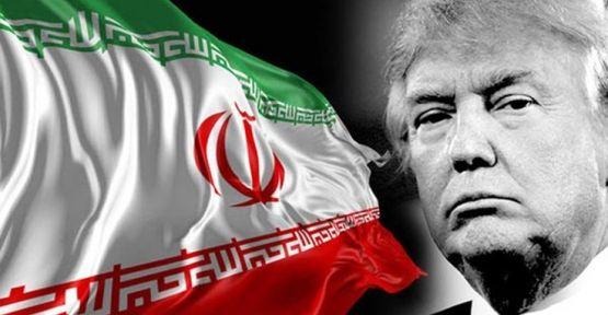 İran'dan ABD'ye karşı yargı zaferi