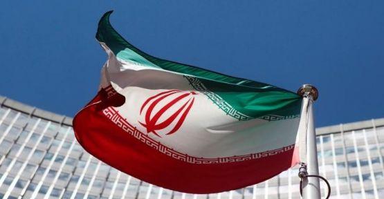 İran'dan İsrail'e Suriye uyarısı: Dersinizi veririz