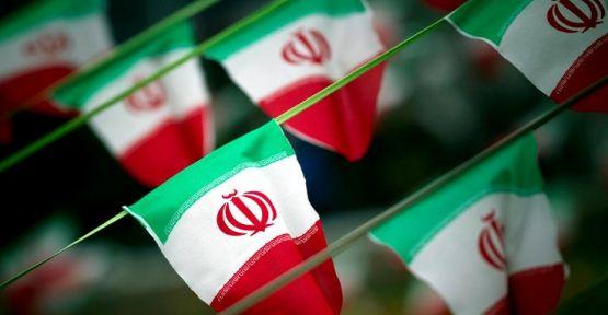 İran'dan kritik hamle: Uranyum sınırı aşıldı, Avrupa tersine çevirebilir
