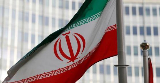 İran'dan kritik uranyum açıklaması: Sınırı aşacağız