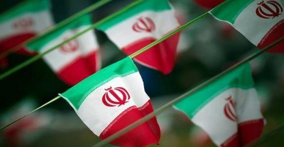 İran'dan Trump'a nükleer uyarı: İşbirliğini keseriz!